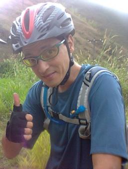 ate-onde-deu-pra-ir-de-bicicleta-Vitaly