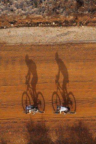 ate-onde-deu-pra-ir-de-bicicleta-sombra-ciclista