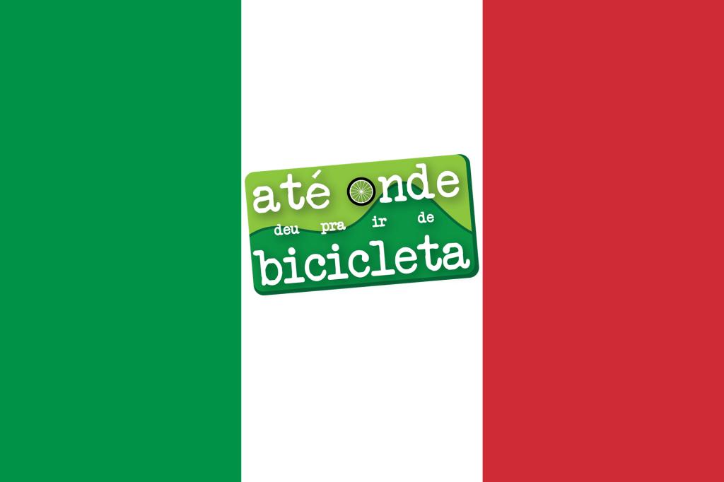 ate-onde-deu-pra-ir-de-bicicleta-italia-cicloturismo