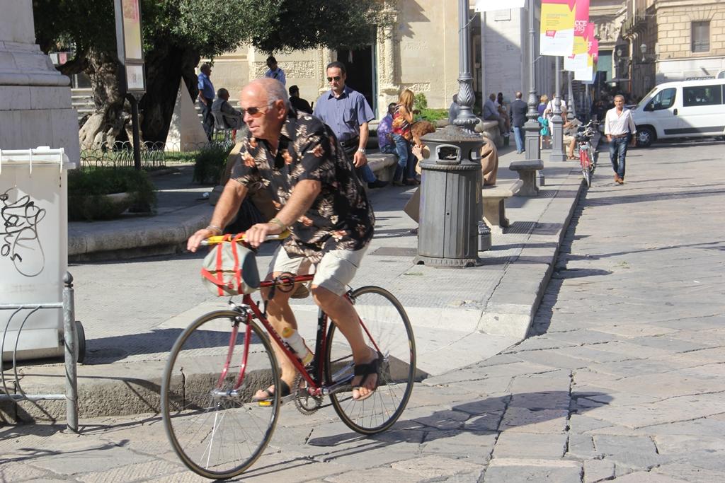 em Lecce