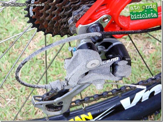 Bombeiros de Bicicleta (10)