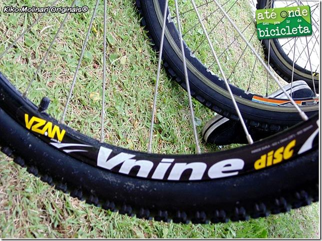 Bombeiros de Bicicleta (11)