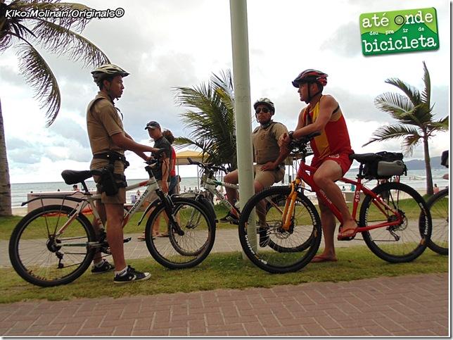 Bombeiros de Bicicleta (1)