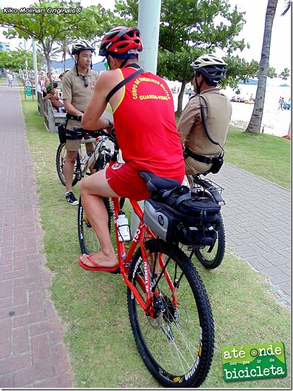 Bombeiros de Bicicleta (3)