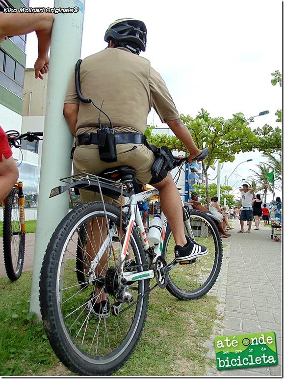 Bombeiros de Bicicleta (4)