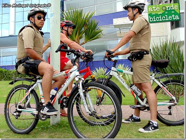 Bombeiros de Bicicleta (5)