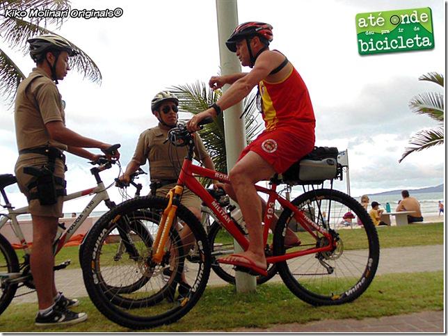 Bombeiros de Bicicleta (7)