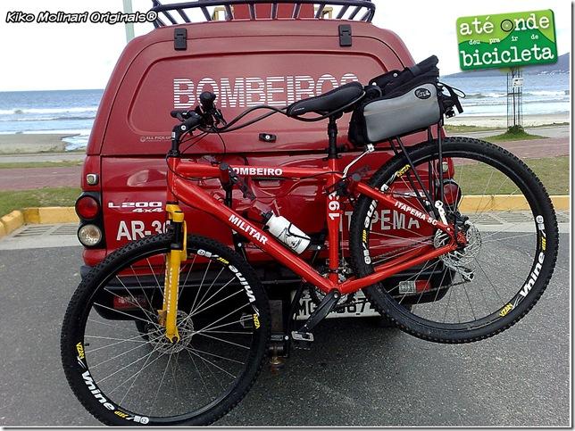 Bombeiros de Bicicleta (8)