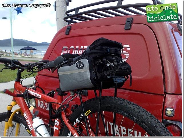 Bombeiros de Bicicleta (9)