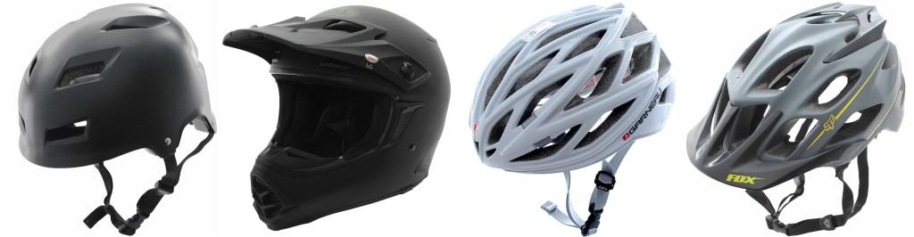 ventilação dianteira e lateral do capacete de ciclismo