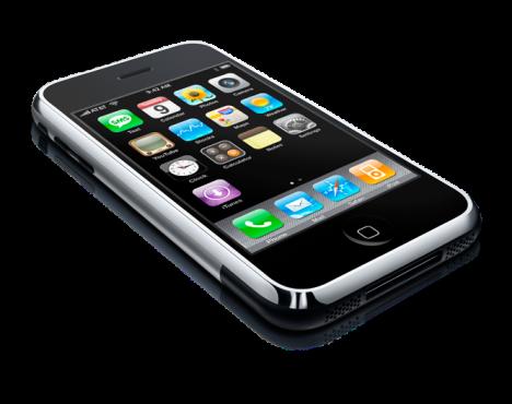 celular-01