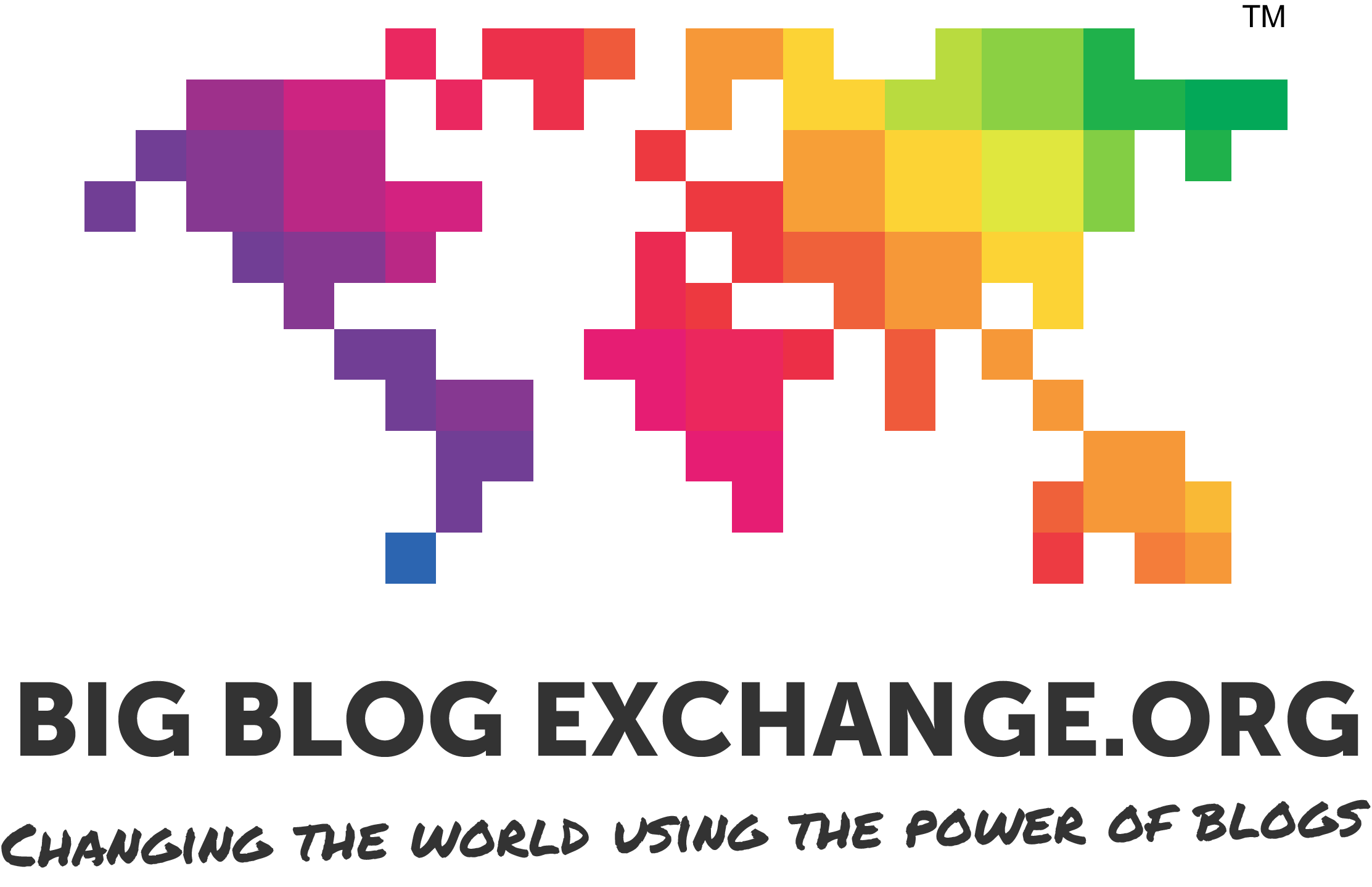 Big Blog Exchange 2014