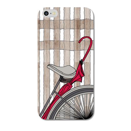 cecilia-murgel-bike-case