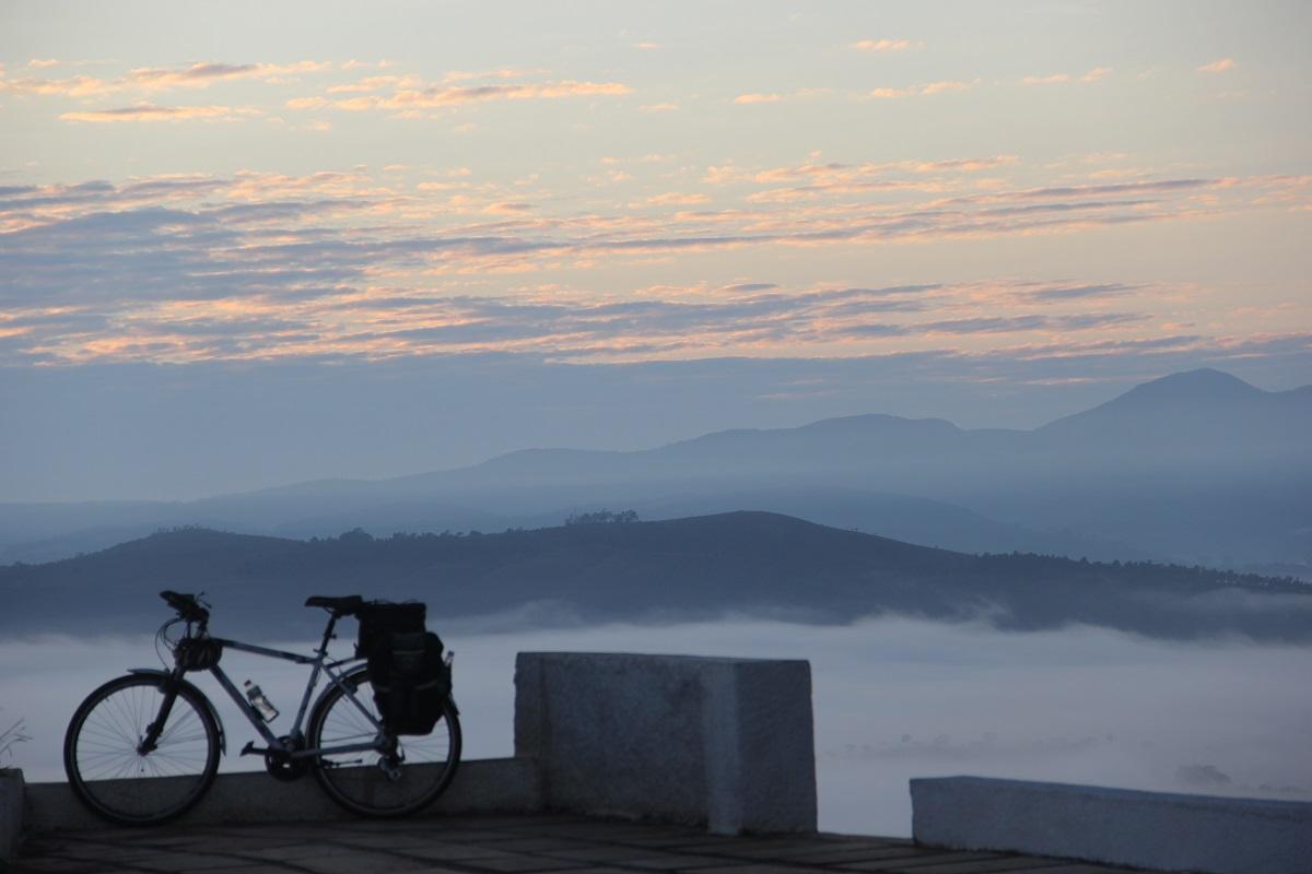 ate-onde-deu-pra-ir-de-bicicleta-cicloturismo-caxambu