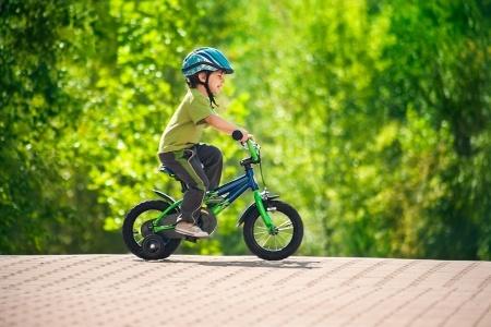 f7a4aea8e A bicicleta infantil ideal  5 dicas para não errar na escolha - Até ...