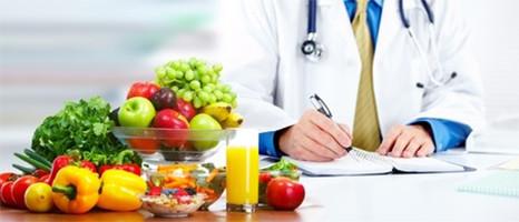 acompanhamento nutricional