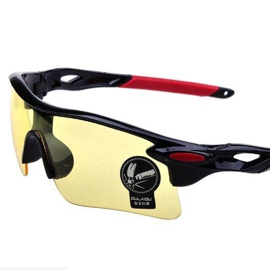 oculos-de-ciclismo-lente-amarela