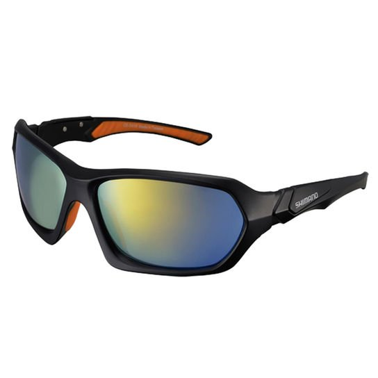 oculos shimano s41x-c