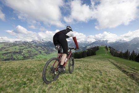 quantos-km-pedalar-por-dia
