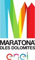 Maratona das Dolomitas 2016