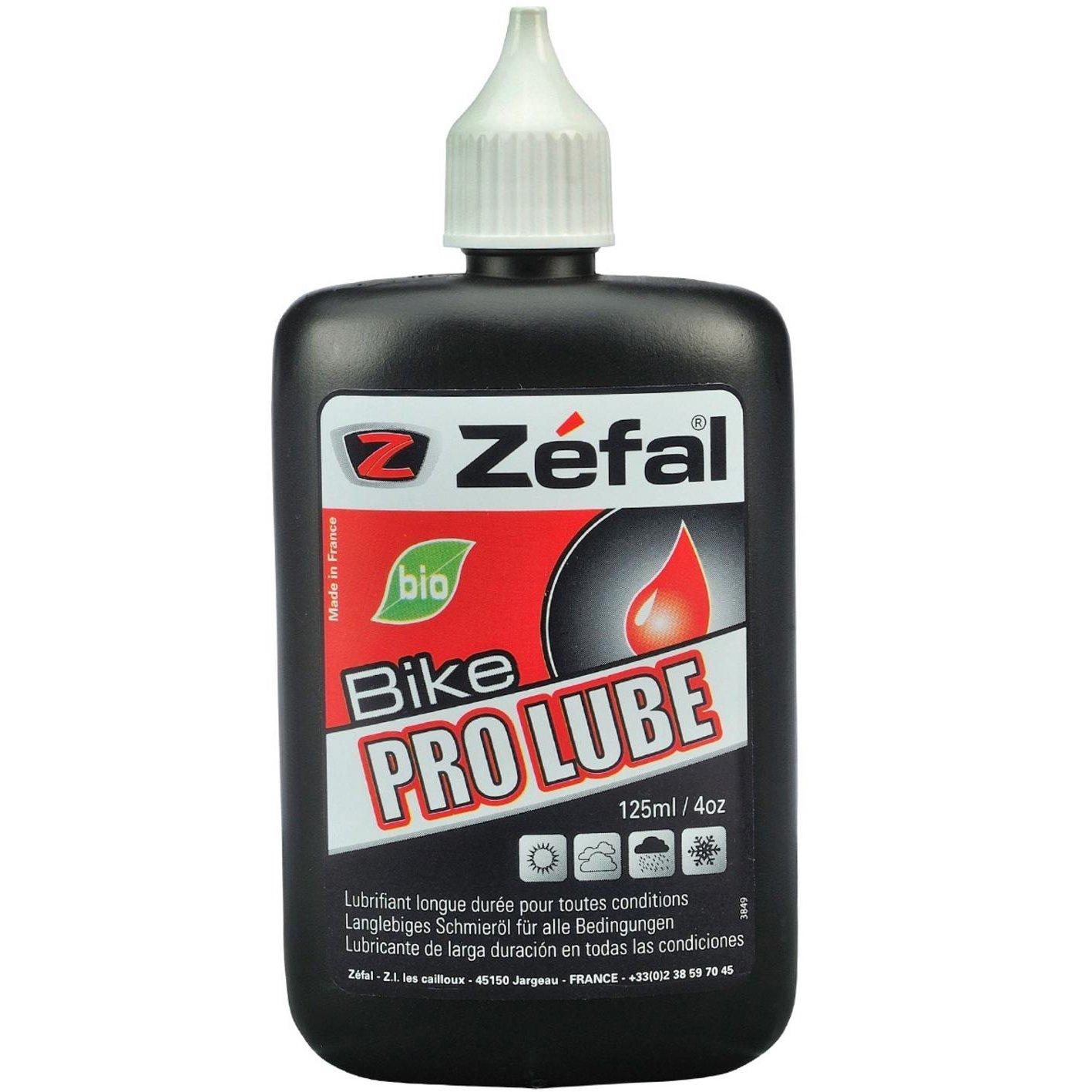 lubrificantes para bicicleta