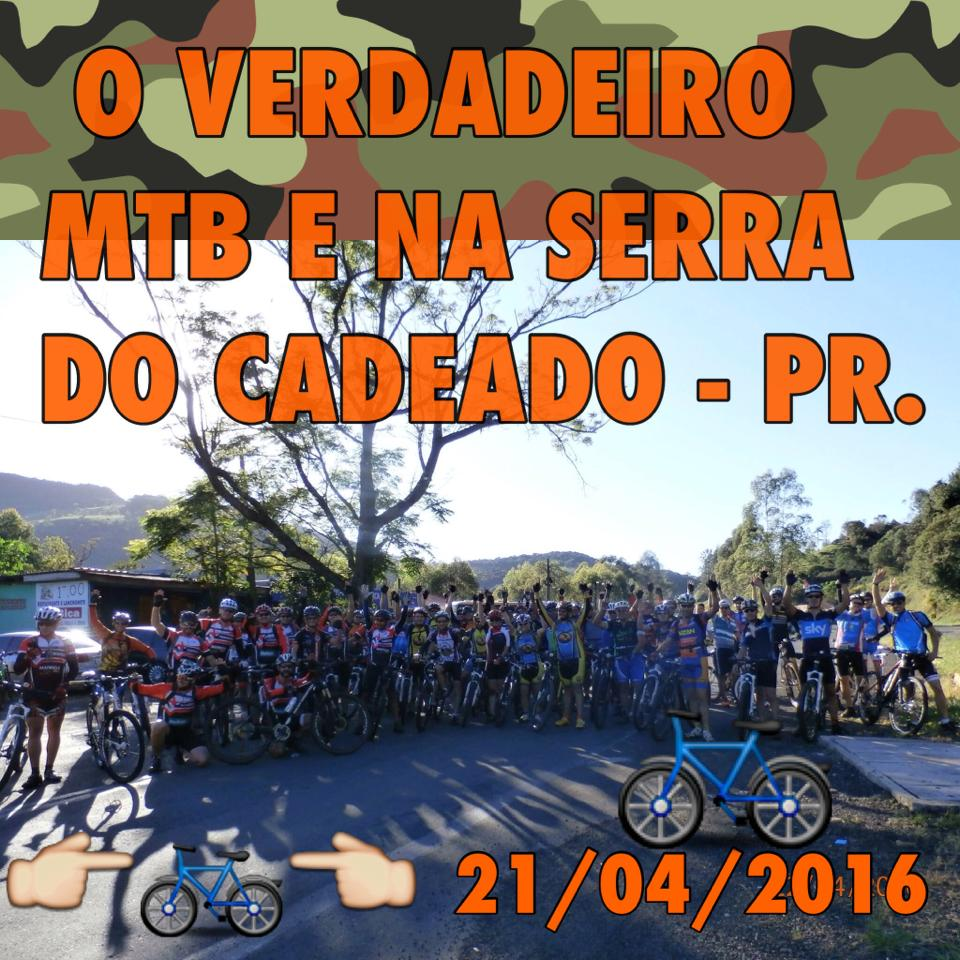 mountain-bike-serra-do-cadeado-pr-001