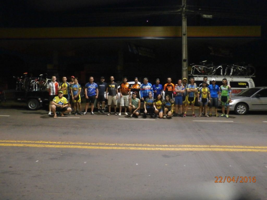 mountain-bike-serra-do-cadeado-pr-002