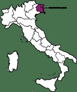 venezia destaque