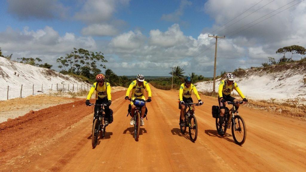 Caminhos do Imperador Alagoas