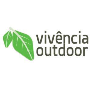 vivência outdoor 2017