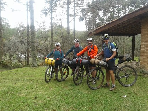 bikepacking mantiqueira