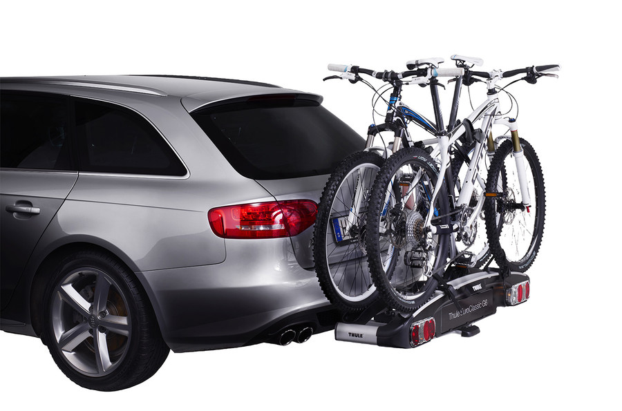 racks para bicicleta