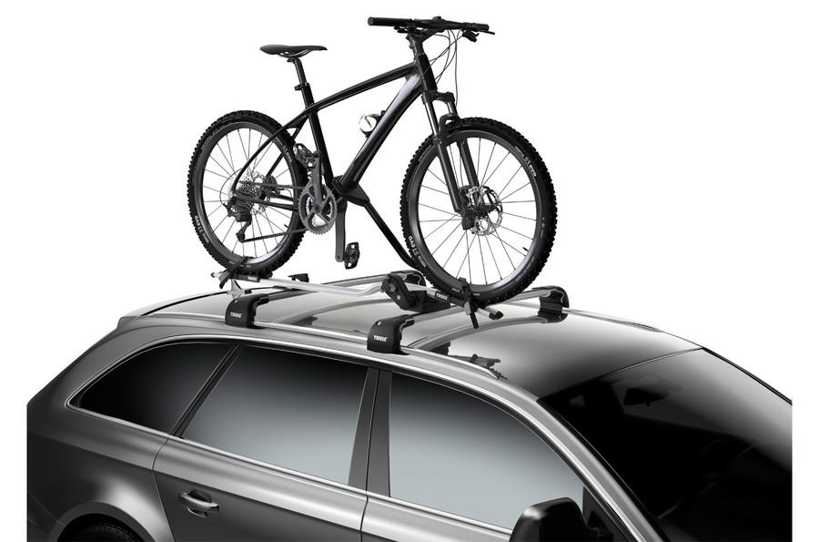 racks para bicicleta Thule Pro Ride