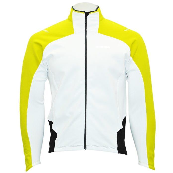 jaqueta corta vento para ciclismo