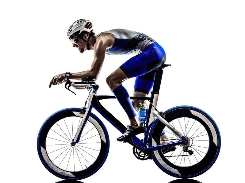 8bed1ed2670dd Desempenho no ciclismo: veja 3 formas para orientar seus treinos ...