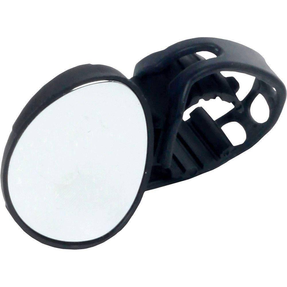 espelho retrovisor para bike