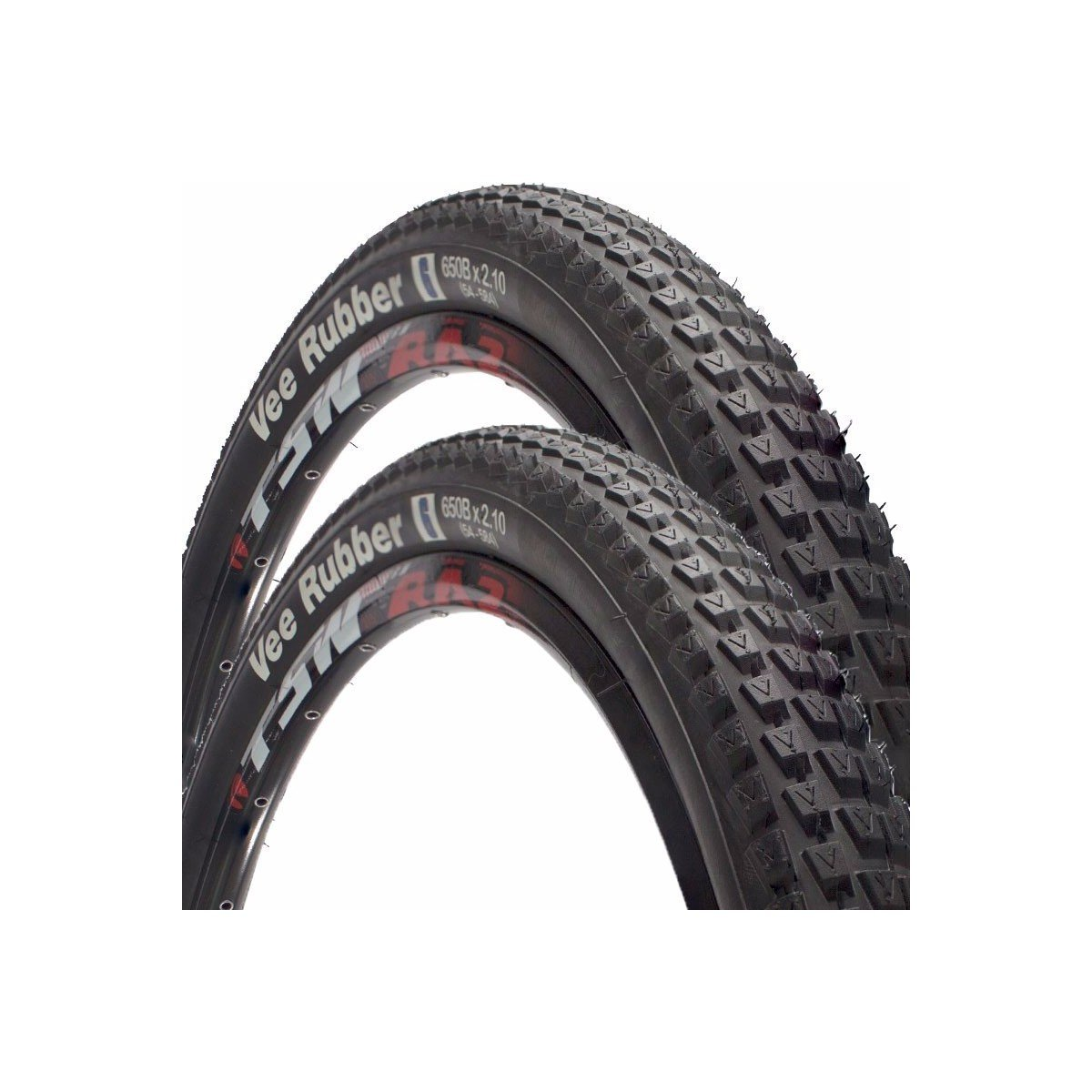 pneus para mountain bike