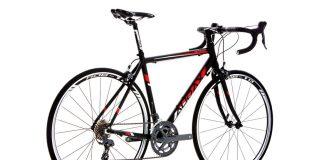 Audax Ventus 1000 bicicleta speed barata
