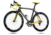 Pinarello Dogma 65.1 Think 2