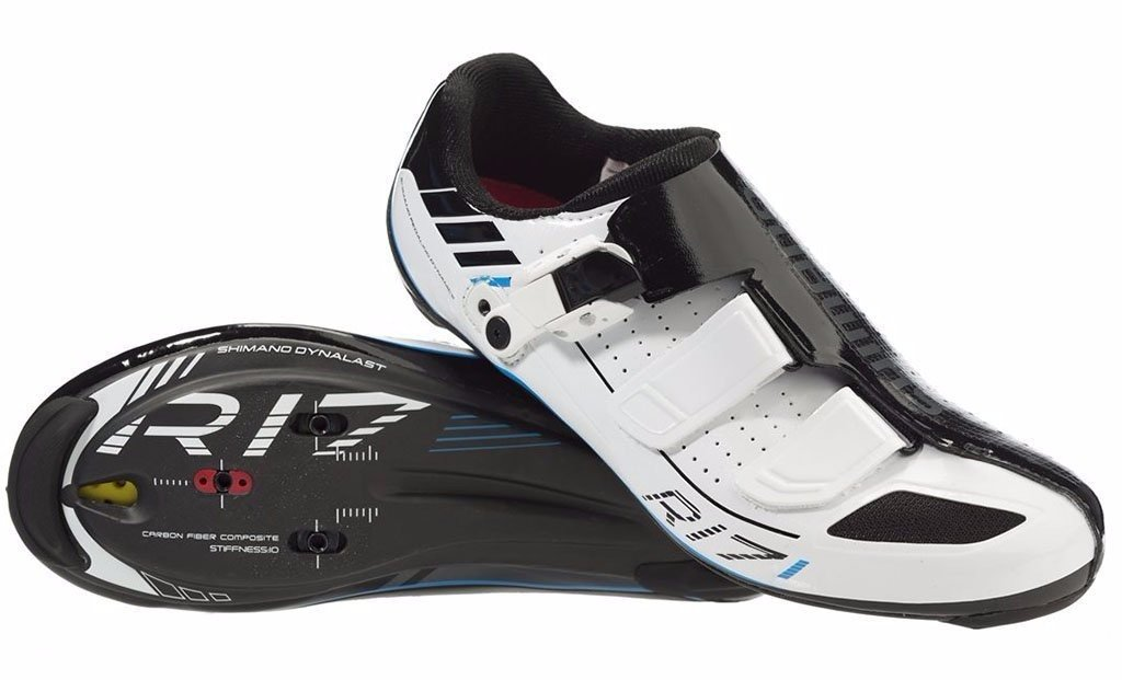 Sapatilha Speed Shimano SH-R171