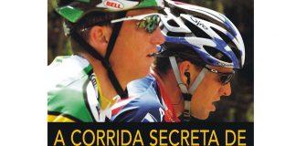 livros sobre ciclismo