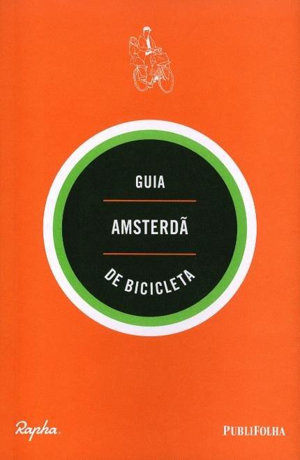 conhecer a europa de bicicleta - amsterdã