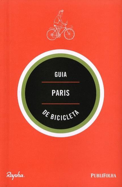 conhecer a europa de bicicleta - paris