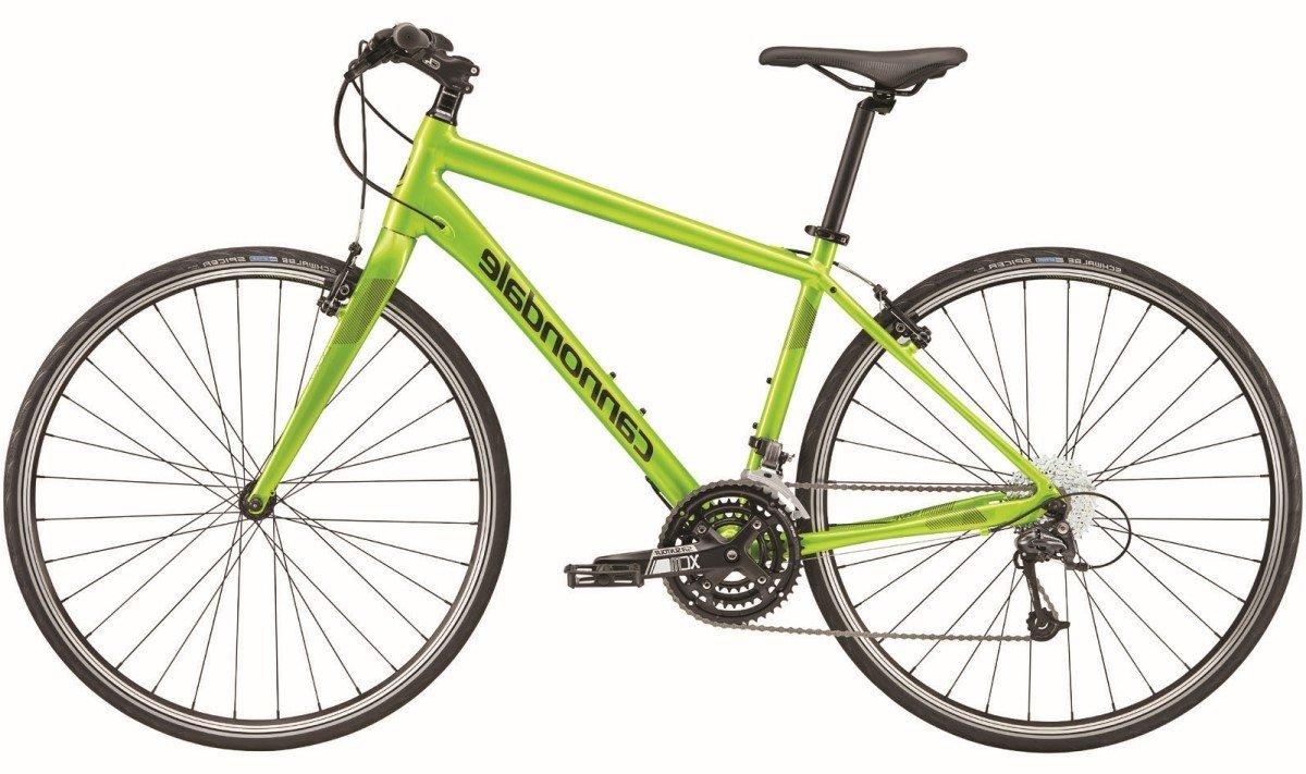 Alugar bicicleta em nova Iorque