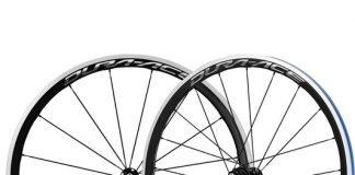 rodas para bicicleta de estrada