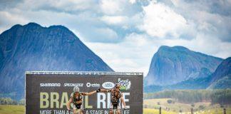 Brasil Ride 2019 2 etapa