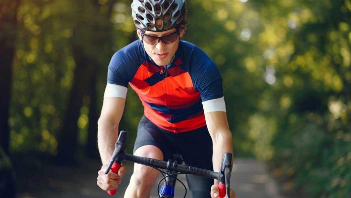 como-trabalhar-com-ciclismo