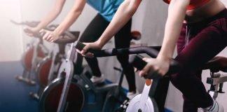 trabalhar-com-ciclismo-indoor