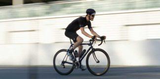 constancia-nos-treinos-de-bike