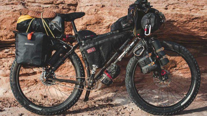 bikepacking-ou-alforjes